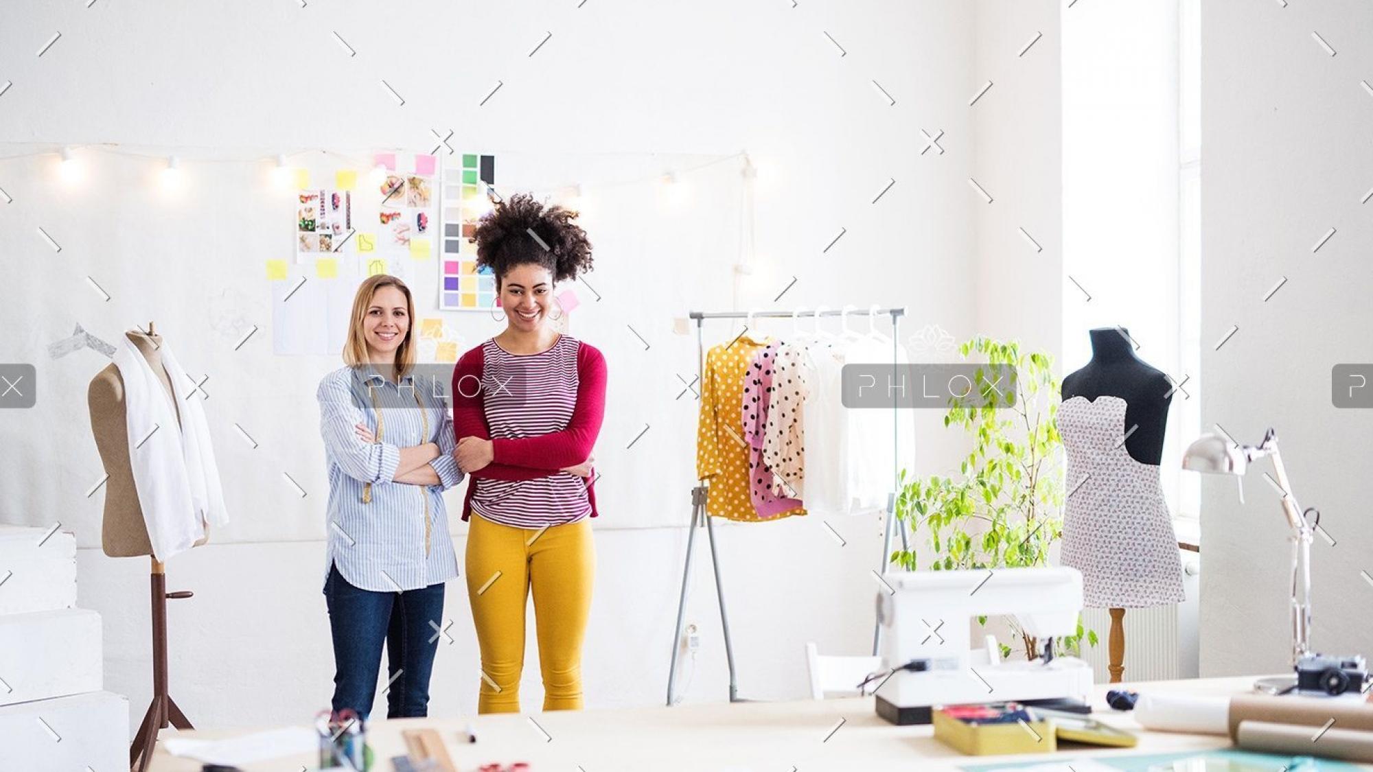 demo-attachment-68-young-creative-women-in-a-studio-startup-business-P3RGJTF