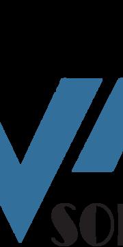 LOGO_EVM-Software_NEW_big
